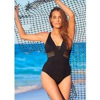 Amoressa Hustle Margaux Swimsuit