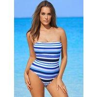 Amoressa Mykonos Calypso Swimsuit