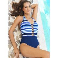 Amoressa Mykonos Gaea Swimsuit