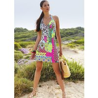 Acqua & Sale Alegranza Sun Dress