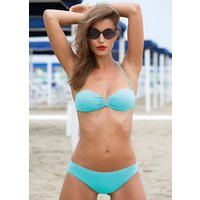 Acqua & Sale Aragona Bandeau Bikini