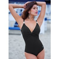 Acqua & Sale Aragona Swimsuit