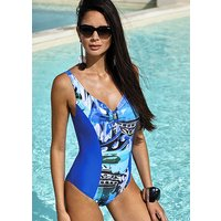 Acqua & Sale Cadiz Swimsuit