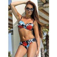 Acqua & Sale Canela Bikini