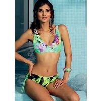 Acqua & Sale Exotic Bikini