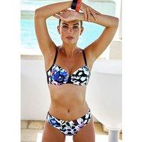 Acqua & Sale Graciosa Moulded Bikini