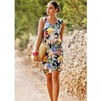 Acqua & Sale Tabarca Sun Dress