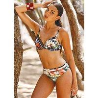 Acqua & Sale Tabarca Underwired Bikini