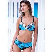 Acqua & Sale Talia Bikini