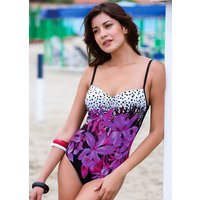 Acqua & Sale Tallia Swimsuit
