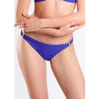 Aubade Croisiere Privee Mini Bikini Brief