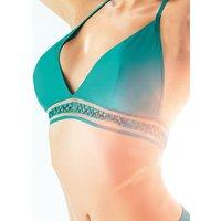 Aubade Hv Rose Des Sables Bikini Top