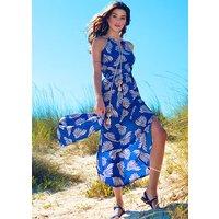 Bacirubati Bunny Sun Dress
