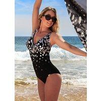 Bahama Flow Swimsuit