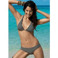 Click to view product details and reviews for David Sarah Bikini.