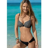 Click to view product details and reviews for David Jessica Bikini.