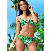 Click to view product details and reviews for David Rangiroa Fosca Bikini.