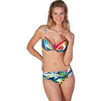 Click to view product details and reviews for Dolores Cortes Dominica Bikini.