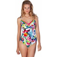 Click to view product details and reviews for Dolores Cortes Dominica Swimsuit.