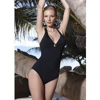 Click to view product details and reviews for Goldfish Wally Swimsuit.