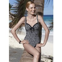 Click to view product details and reviews for Goldfish Lucy Swimsuit.
