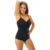 Click to view product details and reviews for Glumann Amanda Swimsuit.
