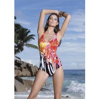 Click to view product details and reviews for Glumann Cortila Swimsuit.
