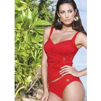 Click to view product details and reviews for Glumann Vacana Tankini.