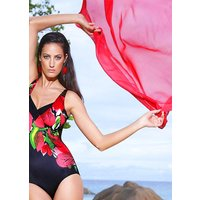 Click to view product details and reviews for Glumann Wendy Sarong.