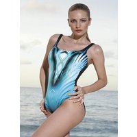 Click to view product details and reviews for Goldfish Evita Swimsuit.