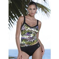 Click to view product details and reviews for Glumann Bilous Tankini.