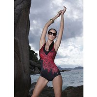 Click to view product details and reviews for Glumann Zarah Swimsuit.