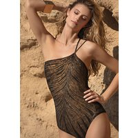 UK Swimwear Product Reviews, Coupon Codes, Special Offers