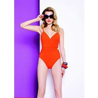 Click to view product details and reviews for Gottex Flo Swimsuit.
