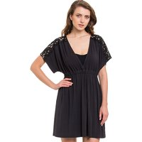 Click to view product details and reviews for Gottex Profile Allure Jersey Kaftan.