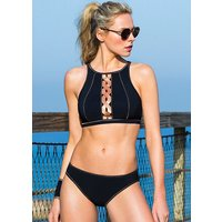 Click to view product details and reviews for Gottex Profile Sport Dna Bikini.