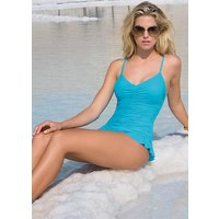 Gottex Profile Swan Lake Swimdress