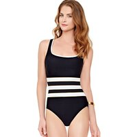 Click to view product details and reviews for Gottex Regatta Three Way Swimsuit.
