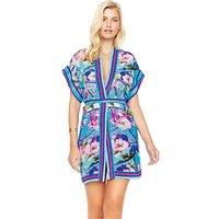 Gottex Samosir Kimono