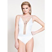 Click to view product details and reviews for Gottex Savannah Swimsuit.