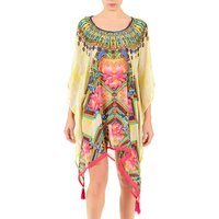 Click to view product details and reviews for Iconique Antequera Poncho.