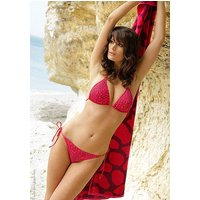 Click to view product details and reviews for Lingadore Dominicana Bikini.