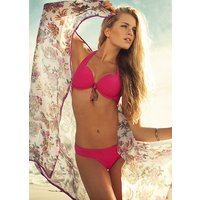 Click to view product details and reviews for Lingadore Boho Bikini.