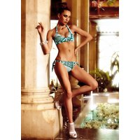 Click to view product details and reviews for Liberti Giglio Bikini.