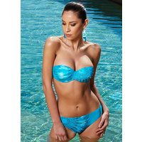 Click to view product details and reviews for Liberti Dalia Bandeau Bikini.