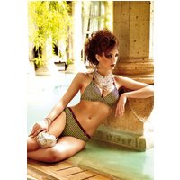 Click to view product details and reviews for Liberti Malta Bikini.