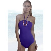 Click to view product details and reviews for Little Kiss Tina Swimsuit.