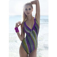 Click to view product details and reviews for Little Kiss Carla Swimsuit.