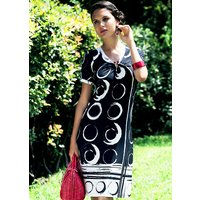 Click to view product details and reviews for Miss Matisse Lipari Sun Dress.