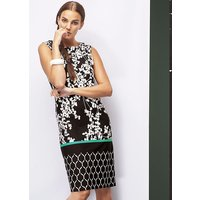 Click to view product details and reviews for Miss Matisse Ons Sun Dress.